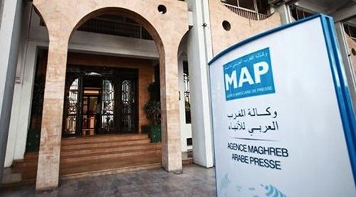 النقابة: إدارة وكالة المغرب العربي للأنباء تواصل استهداف الحرية النقابية
