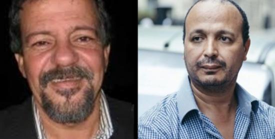 الرفض المطلق لاستدعاء صحافيين مغاربة من طرف القضاء الفرنسي