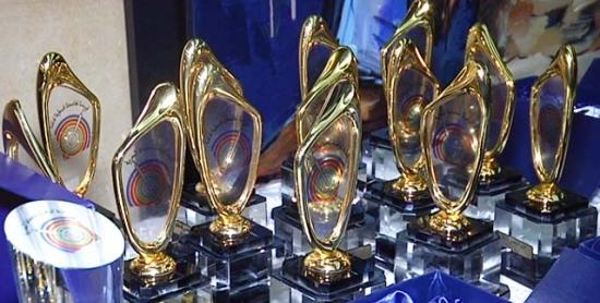 بلاغ حول انطلاق الدورة الخامسة عشر للجائزة الوطنية الكبرى للصحافة